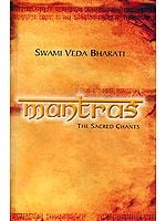 Mantras (The Sacred Chants)