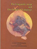 The Lingustic Atom and The Origin of Language