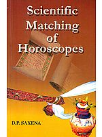 Scientific Matching of Horoscopes (For Long Lasting Marriage)