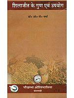शिलाजीत के गुण एवं उपयोग: Uses and Benefits of Shilajit
