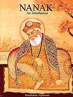Nanak An Introduction