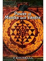 Power of Mantra And Yantra