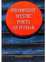 Prominent Mystic Poets of Punjab