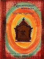 Ramcaritmanas Word Index