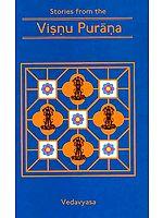 Stories From The Visnu (Vishnu) Purana