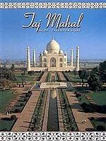 Taj Mahal Agra, Fatehpur Sikri