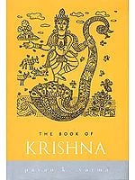 The Book of Krishna