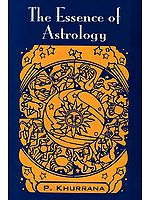 The Essence of Astrology