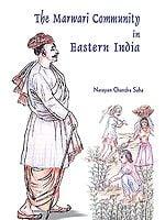 The Marwari Community in Eastern India