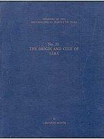 The Origin and Cult of Tara (An Old & Rare Book)