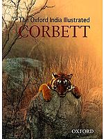 The Oxford India Illustrated Corbett