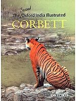 The Second Oxford India Illustrated Corbett