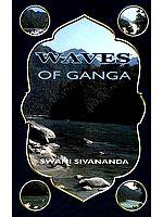 Waves of Ganga