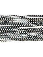 Black Pearl Balls