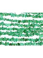 Emerald Chips