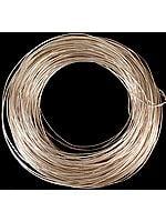 Sterling Wire