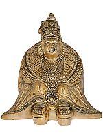 Tulja Bhavani