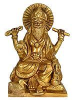 Vishwakarma Ji
