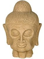 One of the Most Sensitive Portrayal's in Buddhist Art