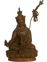 Rinpoche (Padmasambhava)