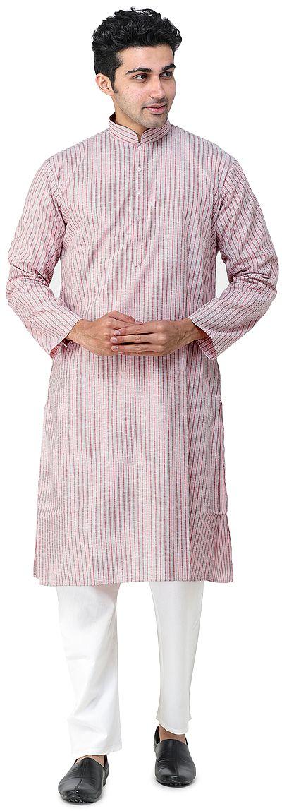 Kurta Pajamas