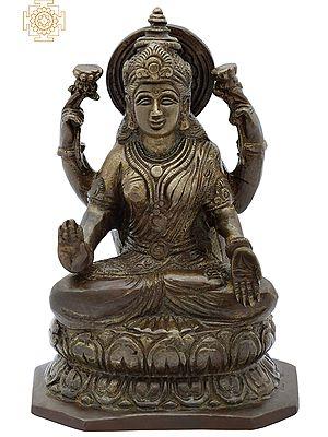 Ashirwad Lakshmi