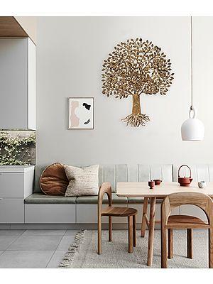 "27"" Tree of Life   Handmade   Wall Hanging   Home Decor"