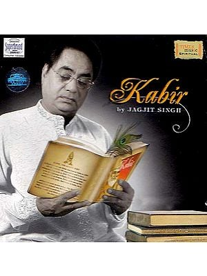 Kabir (Audio CD)