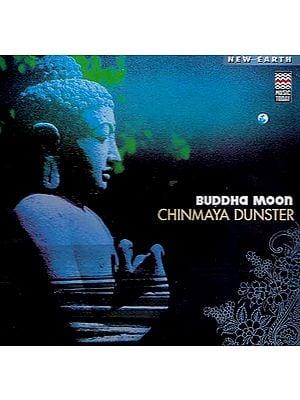 Buddha Moon (Audio CD)
