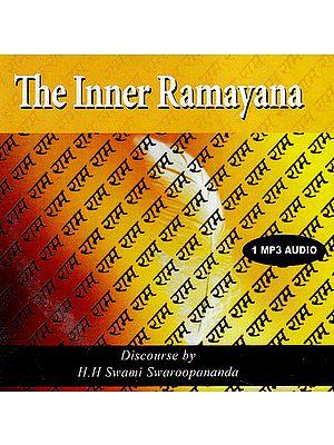 The Inner Ramayana (MP3)