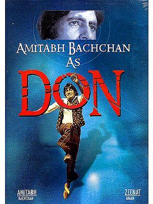 Don  (DVD)