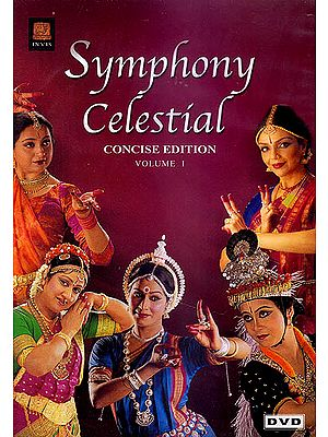 Symphony Celestial: Concise Edition Vol. I (DVD)