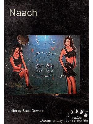 Naach (The Dance) (DVD)