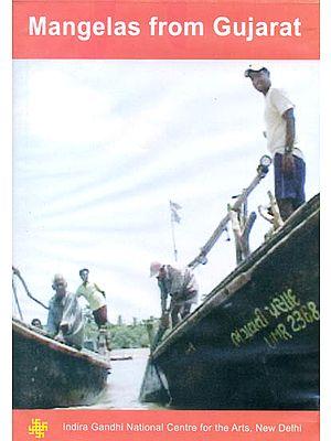 Mangelas from Gujarat (DVD)