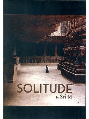 Solitude (Audio CD)