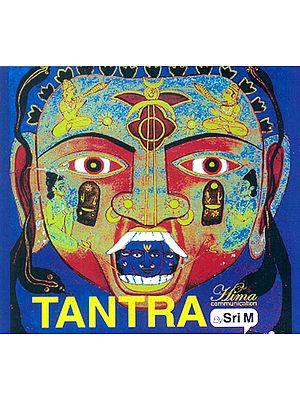 Tantra (DVD)