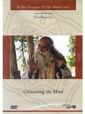 Unleashing The Mind (DVD)
