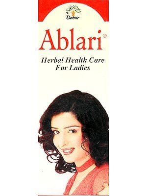 Ablari - Hrbal Health Care For Ladies