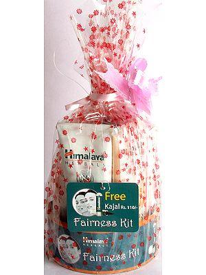 Fairness Kit