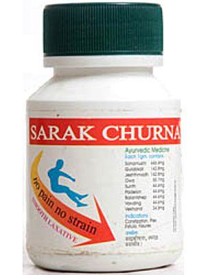 Sarak Churna