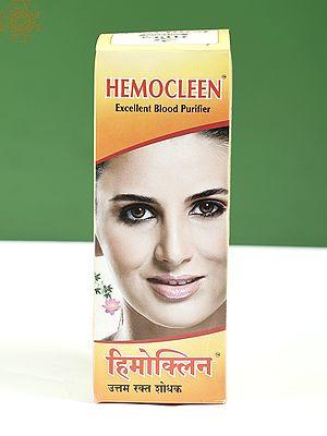 Hemocleen