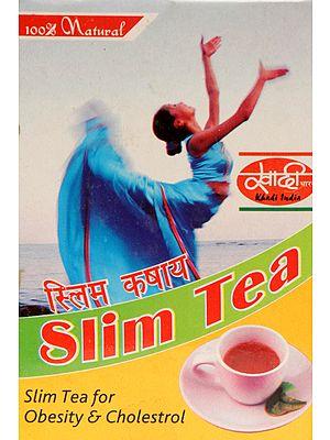 Slim Tea