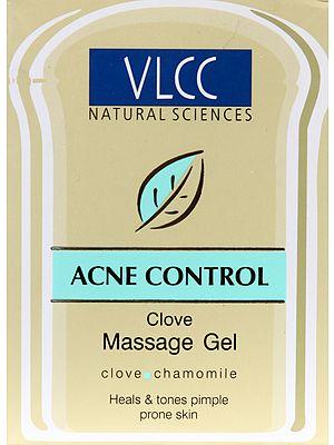 VLCC Acne Control (Clove Masage Gel)
