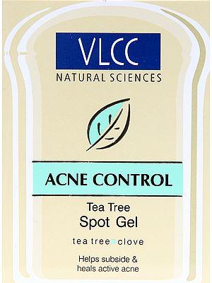 VLCC Acne Control ( Tea Tree Spot Gel)