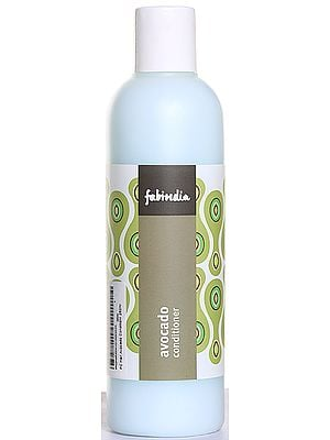 Fabindia Avocado Conditioner