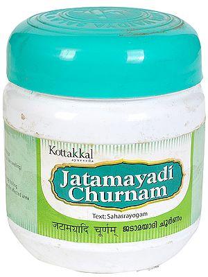 Jatamayadi Churnam