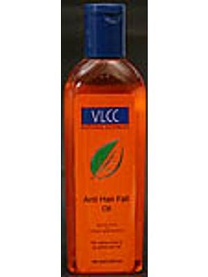 Anti Hair Fall Oil (Musk Root, Indian Pennywort)