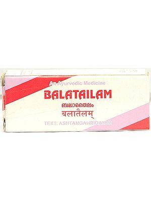 Balatailam