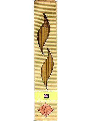 Citronella - Garden Incense (Price per Two Packets)