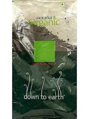 Organic Kalaungi